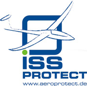 ISS-Protect