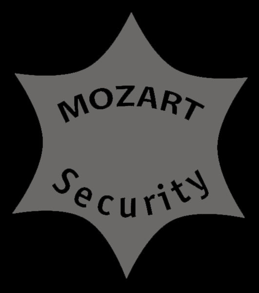 Mozart Security GmbH